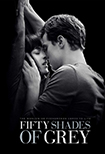 Fifty Shades of Grey (DVD) 2015