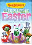 Veggietales: A Very Veggie Easter Collection (2 Disc) (DVD)