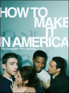 How to Make It in America: The Complete First Season [2 Discs] (DVD) (Enhanced Widescreen for 16x9 TV) (Eng/Fre/Spa)