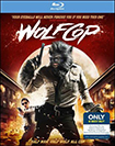 BD-WOLFCOP (Blu-ray Disc) (Only @ Best Buy)