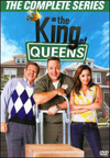 King of Queens: The Complete Series [27 Discs] (DVD)