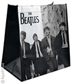 Beatles - Group Picture Tote Bag