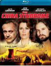 The China Syndrome (Blu-ray Disc) 1979