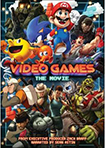 Video Games: The Movie (DVD)