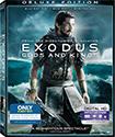 Exodus: Gods & Kings (Blu-ray 3D) (Only @ Best Buy)