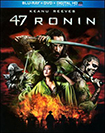47 Ronin (Only @ Best Buy) (with $7.50 Fandango Cash) (Blu-ray Disc)