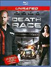 Death Race (Only @ Best Buy) (with $7.50 Fandango Cash) (Blu-ray Disc)