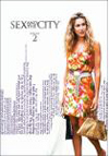 Sex and the City: Season 2 [3 Discs] (DVD) (Eng/Spa)