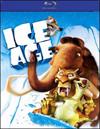 Ice Age (Blu-ray Disc) 2002