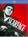 Scarface (Blu-ray Disc) 1983