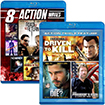 Action Value Collection (blu-ray Disc) 5258372