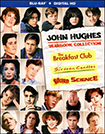 John Hughes Collection: With Movie Money (Blu-ray Disc) (Only @ Best Buy)