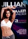 Jillian Michaels: Killer Abs (DVD) (Eng/Spa) 2012