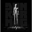 Donker Mag - CD