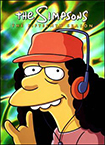 Simpsons Season 15: With Pizza Cash (DVD) (Only @ Best Buy)