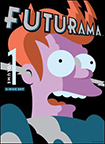 Futurama Volume 1: With Pizza Cash (DVD) (Only @ Best Buy)