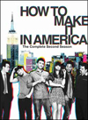 How to Make It in America: The Complete Second Season [2 Discs] (DVD) (Eng/Fre/Spa)