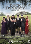 Duck Dynasty: Season 1 [3 Discs] (DVD) (Eng)