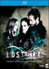 Lost Girl: Season Two [5 Discs] [Blu-ray] (Boxed Set) (Blu-ray Disc)