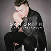 In the Lonely Hour [Deluxe] - CD