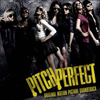 Pitch Perfect [Original Motion Picture... - CD - Original Soundtrack