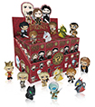Funko Game of Thrones Mini Mystery Figurine (Only @ Best Buy)