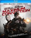 Maximum Conviction (Blu-ray Disc) (2 Disc) 2012