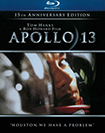 Apollo 13: With Movie Money (Blu-ray Disc) (Only @ Best Buy)