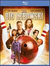 The Big Lebowski (Blu-ray Disc) 1998