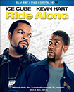Ride Along: With Movie Money (Blu-ray Disc) (Only @ Best Buy)