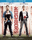 Neighbors: With Movie Money (blu-ray Disc) (only @ Best Buy) 6931053