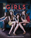 Girls: The Complete First Season [2 Discs] (DVD)