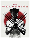The Wolverine (Blu-ray Disc) (MetalPak) (Only @ Best Buy)