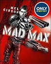 Mad Max 35th Anniversary (Blu-ray Disc) (MetalPak) (Only @ Best Buy)
