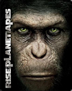 Rise Of The Planet Of The Apes (Blu-ray Disc) (MetalPak) (Only @ Best Buy)