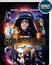 Spaceballs (Blu-ray Disc) (MetalPak) (Only @ Best Buy)