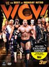 Wwe: Monday Nitro 2 (Best Buy Exclusive) (DVD) (Only @ Best Buy)