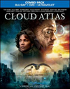 Cloud Atlas (Blu-ray Disc) (Ultraviolet Digital Copy) 2012