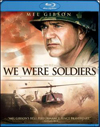 We Were Soldiers (Blu-ray Disc) 2002