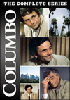 Columbo: The Complete Series (34pc) (DVD)