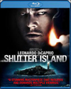 Shutter Island (Blu-ray Disc) (Eng/Fre/Spa/Por) 2010