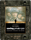 Saving Private Ryan (Blu-ray Disc) (Steel Book) (Only @ Best Buy)
