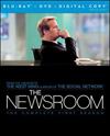 NEWSROOM: COMP FIRST SEASON SELECT (6PC) (W/DVD) (Blu-ray Disc) (Eng/Fre/Spa)