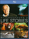 Life Stories (blu-ray Disc) 8801385