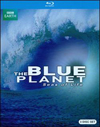 Blue Planet: Seas Of Life (3 Disc) (Blu-ray Disc)