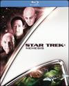 Star Trek: Nemesis (Blu-ray Disc) 2002