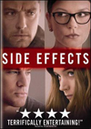 Side Effects (DVD) 2013