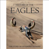 History of the Eagles [3 Discs / Blu-ray] (Blu-ray Disc)