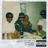 Good Kid: M.A.A.D City (Bonus Track) - CD