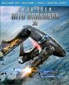 Star Trek Into Darkness (Blu-ray 3D) (Ultraviolet Digital Copy) 2013